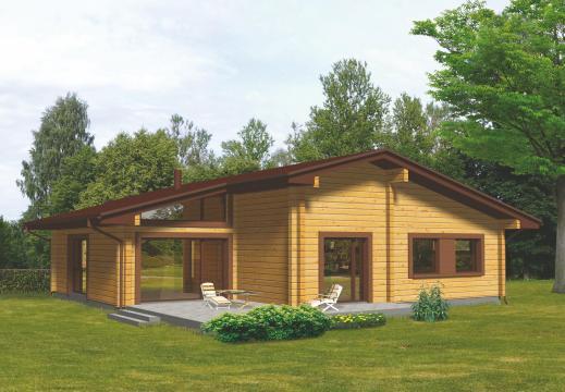 case in legno vantaggi e svantaggi costo zero